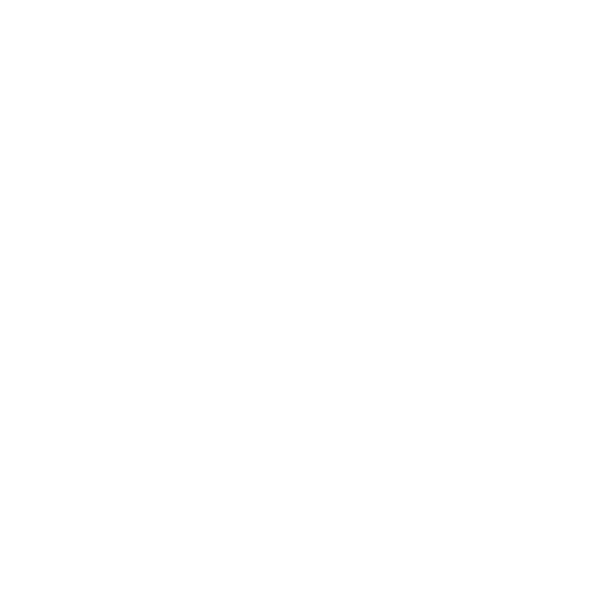 Private Client Tax Accountants